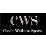 coach wellness sports