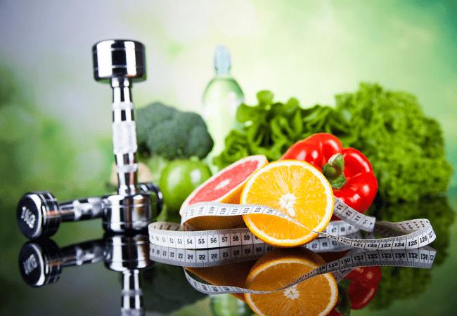 #nutrition_sportif-sylabs_alger