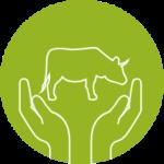 whey bio alter nutrition respect de l'environnement