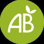 la whey proteine bio alter nutrition est certifiée bio