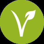 whey bio alter nutrition convient aux végétariens