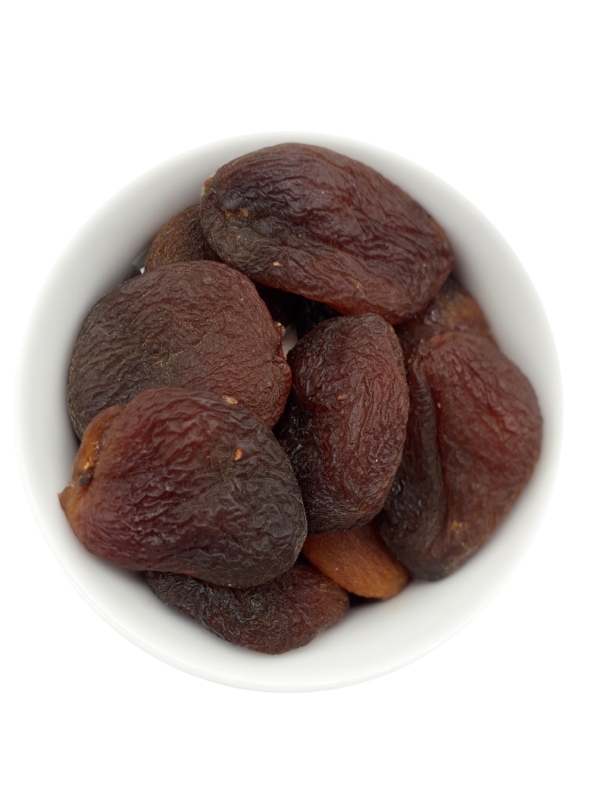 abricots secs bio image