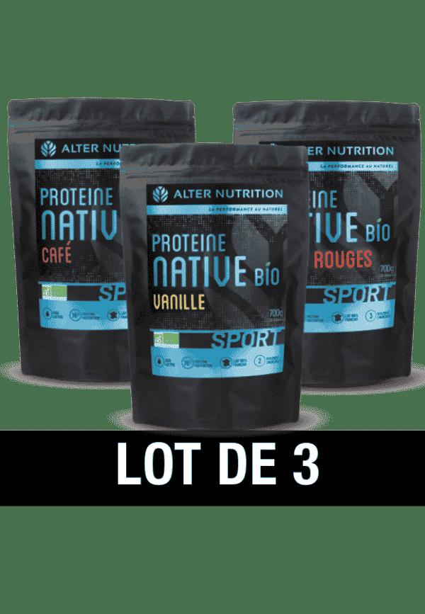pack-promo-sport-3-sachets-de-proteines-natives-sans-lactose