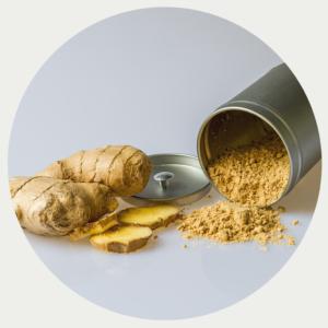 Proteines mix vegan bio detox